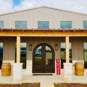 three-texans-winery-12