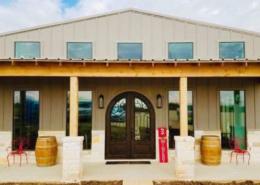 three-texans-winery-12